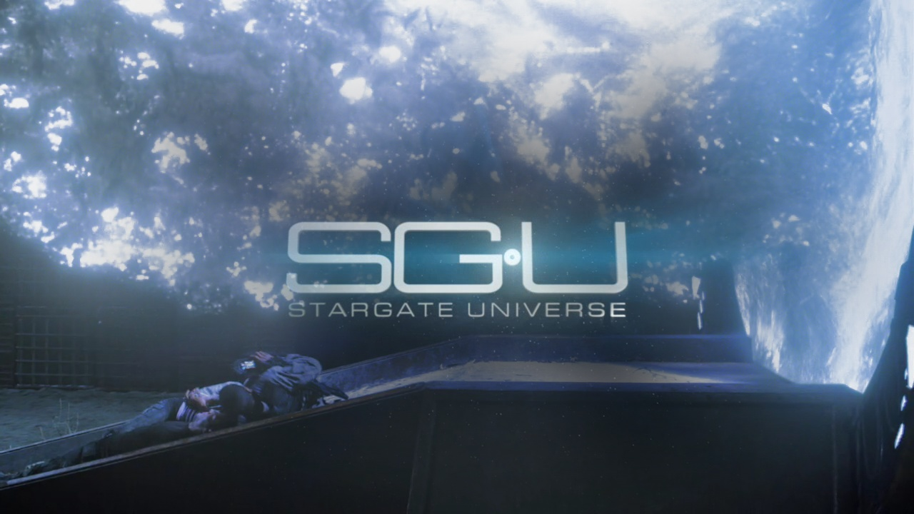 Clip - 185 - SGU Awareness Campaign #2