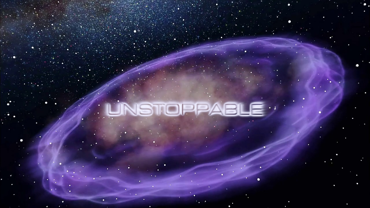 Clip - 187 - Unstoppable