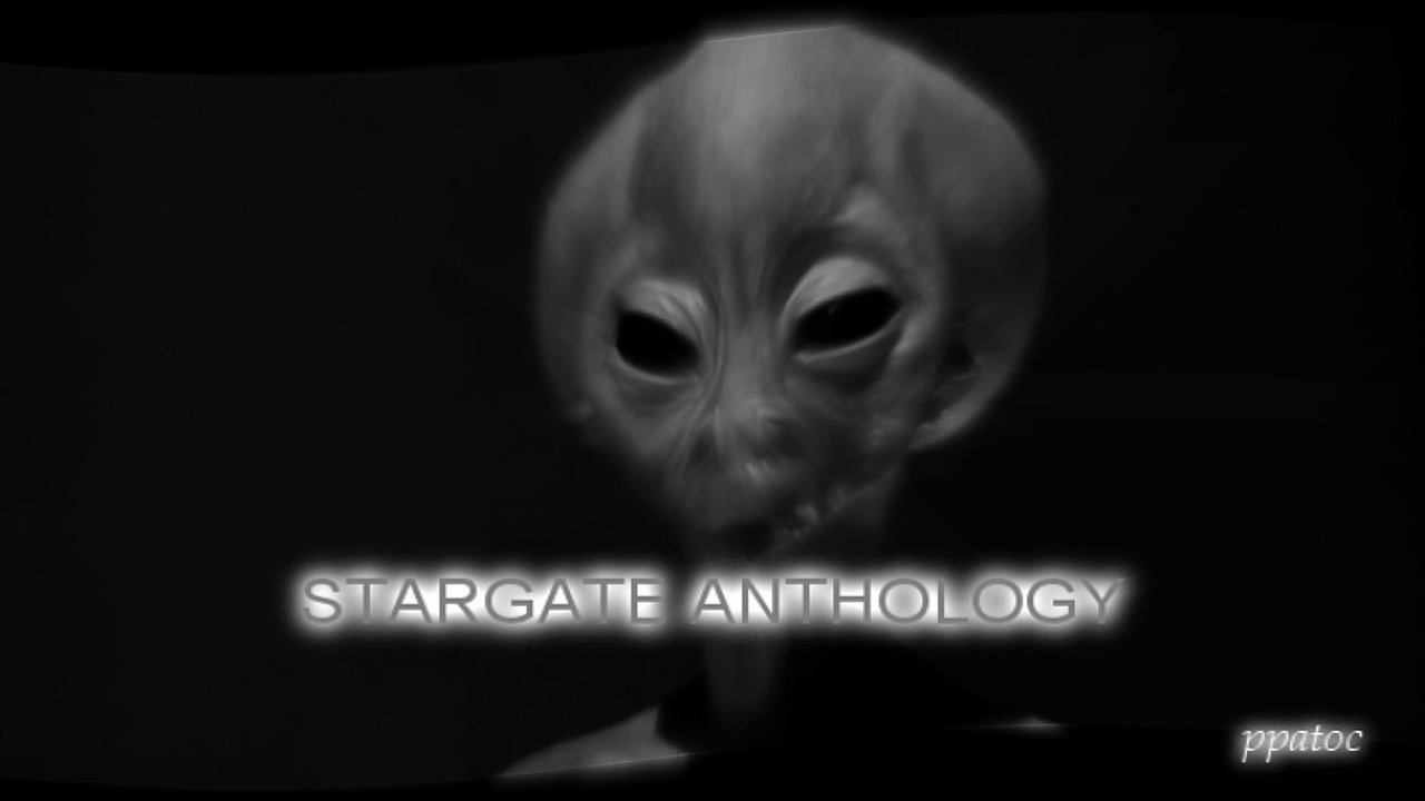 Clip - 192 - Stargate Anthology
