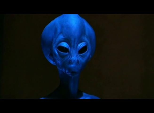 Clip 01 - Univers Stargate