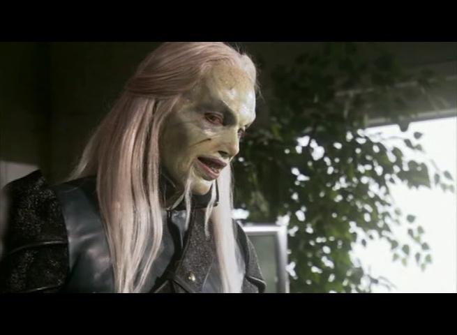 Clip - 03 - Univers Stargate
