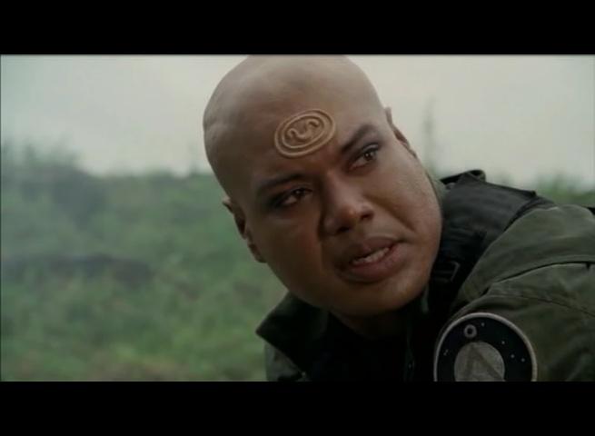 Clip - 04 - Univers Stargate