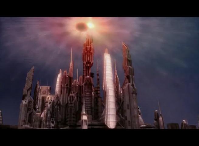 Clip - 32 - Atlantis saison 03 épisode 20