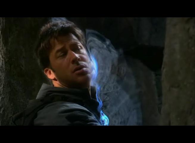 Clip - 42 - Atlantis saison 02