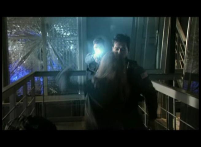 Clip - 63 - Teaser Tabula Rasa