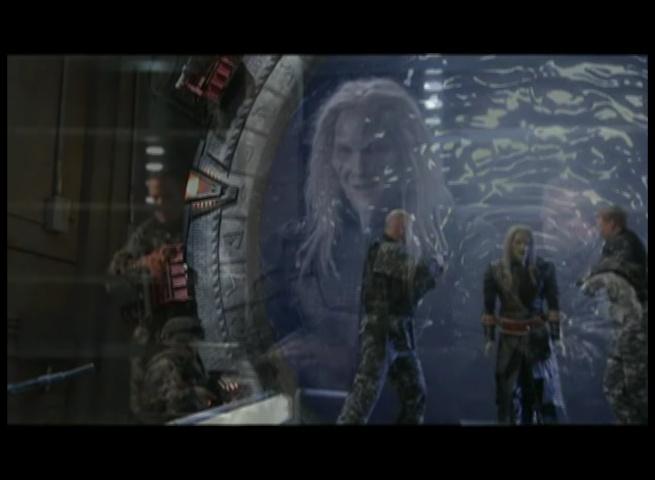 Clip - 74 - Atlantis saison 4