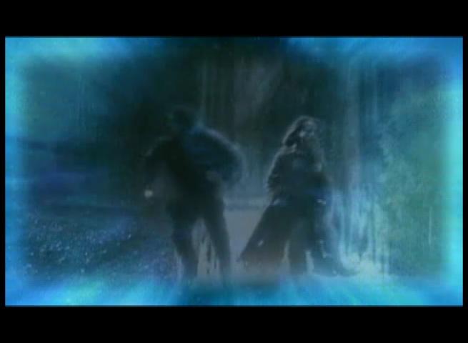 Clip - 108 - Stargate Atlantis 38 secondes