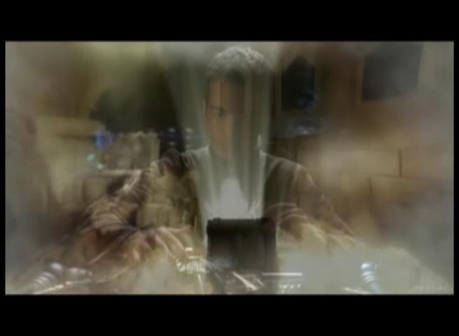 Clip - 112 - La quête des Anciens (Part 08)