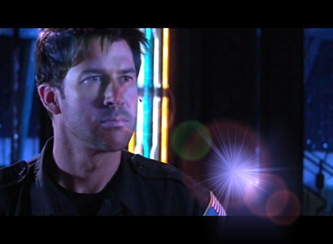 Clip - 124 - Stargate Convention (Atlantis)