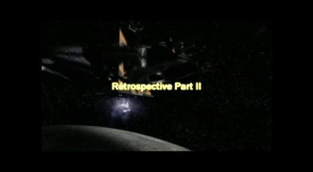 Clip - 138 - Rétrospective (Part II)
