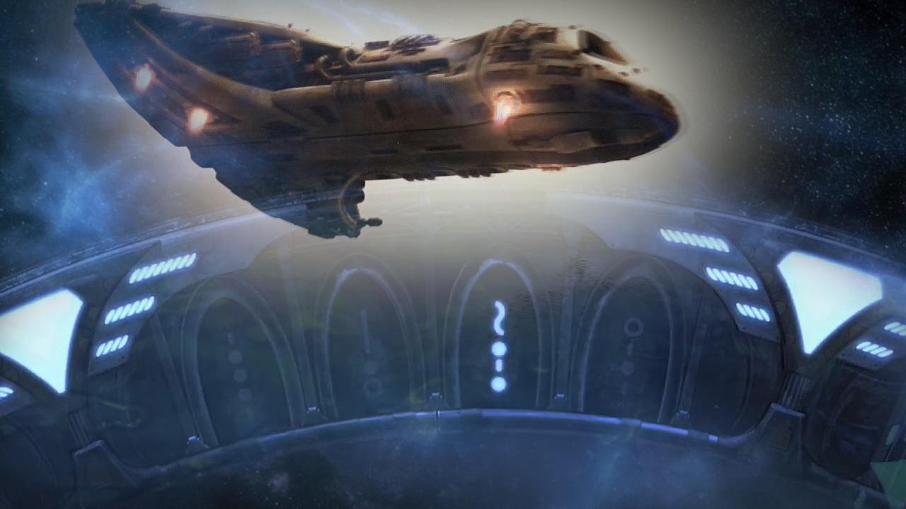 Clip - 180 - Compil Universe